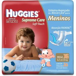 Huggies-Fralda-Supreme-Care-Soft-Touch-Mega-Meninos-Turma-da-MC3B4nica-Huggies-2024-36744-4