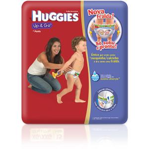 Huggies-Fralda-Up-26-Go-Huggies--3540-27461-1
