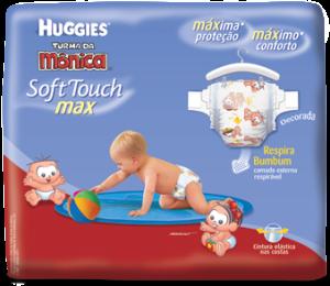 fralda-soft-touch-max