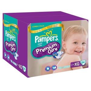 fralda_pampers_premium_care-600x600