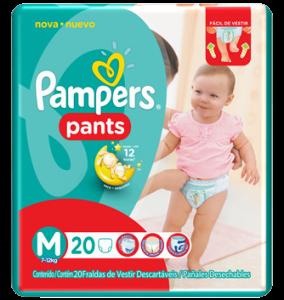pants_334x353