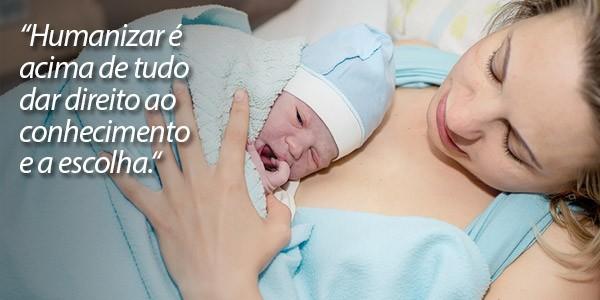 Renata_PartoHumanizado-600x300