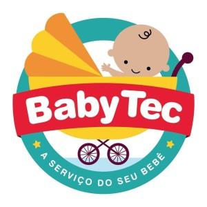 baby tec